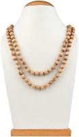 Buy Jewellery - Tulsi online