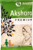 https://rukminim1.flixcart.com/image/200/200/j612c280/rice/r/c/w/5-white-premium-steam-sona-masoori-rice-vacuum-pack-akshara-original-imaewhgzgtbmvdph.jpeg?q=90
