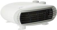 Orpat OEH-1260 Appricot Fan Room Heater