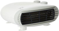 View Orpat OEH-1260 Appricot Fan Room Heater Home Appliances Price Online(Orpat)