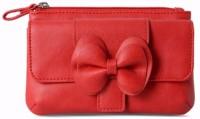 Baggit Multipurpose Bag(Red, 3 L)