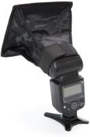 Un Branded 001 all flash Diffuser(Black)