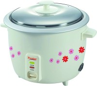 https://rukminim1.flixcart.com/image/200/200/j62hrww0/electric-cooker/m/h/3/prestige-prwo-1-8-prwo-1-8-2-original-imaewmgqfnnxthw7.jpeg?q=90