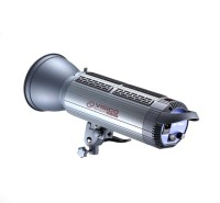 visico 150 T Flash(Gray)