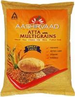 https://rukminim1.flixcart.com/image/200/200/j62hrww0/flour/9/g/w/5-atta-multigrain-multigrain-flour-aashirvaad-original-imaewmd38ehfxm2f.jpeg?q=90