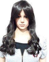 Air New  Wig Hair Extension