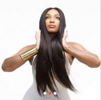Buy Grooming Beauty Wellness - Hair Wig. online