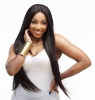 Airo Medium Hair Wig(Women) - Price 2999 82 % Off