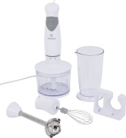 Westinghouse BS30W4P-CH 600 W Hand Blender(White)