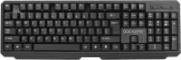 View Backlink BK-KB-0011 Wired USB Laptop Keyboard(Black) Laptop Accessories Price Online(Backlink)