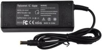 View Green Vaio PCG-GRX510 90 W Adapter(Power Cord Included) Laptop Accessories Price Online(Green)