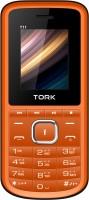 Tork T11(Orange Black)