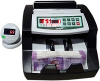Phoenix PLNC-2 Note Counting Machine(Counting Speed - 1000 notes/min)