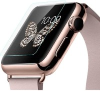 Gripp Tempered Glass Guard for iPhone Watch