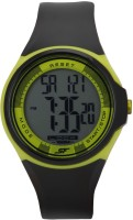 Sonata 7992PP10 Ocean Digital Watch For Men