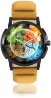 SATNAM FASHION Men's Analogue Multicolor Designer Dial Watch WF-02 Watch  - For Men