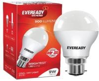 Eveready 9 W B22 LED Bulb(White)