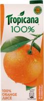 https://rukminim1.flixcart.com/image/200/200/j63x7rk0/drinks-juice/b/2/x/1-100-orange-juice-tetrapack-tropicana-original-imaewncuxm9z5j7h.jpeg?q=90