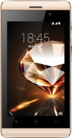 JIVI Energy E3 (Gold, 4 GB)(512 MB RAM)