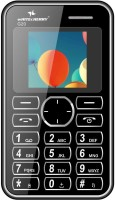Buy Mobiles - WhiteCherry online