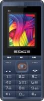 Edge E5(Blue) - Price 879 26 % Off