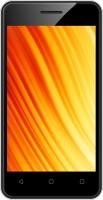 Ziox Quiq Cosmos 4G (Black & Champagne, 4 GB)(512 MB RAM)