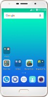 Micromax Evok Dual Note (Champagne, 32 GB)(3 GB RAM) Flipkart deals
