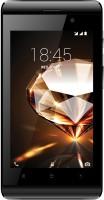 JIVI Energy E3 (Black, 4 GB)(512 MB RAM)