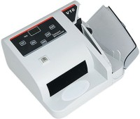 Artek V10 Note Counting Machine(Counting Speed - 600 notes/min)