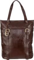 Klasse Women Brown Genuine Leather Shoulder Bag