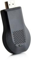 View HANDH display receiver 2.1 Bluetooth(Black) Laptop Accessories Price Online(Handh)