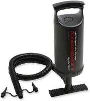 Bestway Air Hammer Inflation Pump(Black)