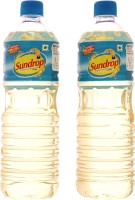 https://rukminim1.flixcart.com/image/200/200/j65cnm80/edible-oil/g/h/x/2-superlite-advanced-plastic-bottle-blended-oil-sundrop-original-imaewzafjg6fwkjh.jpeg?q=90