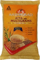 https://rukminim1.flixcart.com/image/200/200/j65cnm80/flour/r/j/r/1-atta-multigrain-multigrain-flour-aashirvaad-original-imaewzbgdhhbg9sb.jpeg?q=90