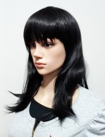 AirWave New  Wig Hair Extension - Price 1999 81 % Off