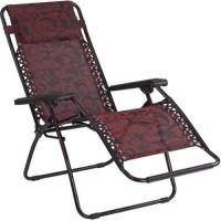 https://rukminim1.flixcart.com/image/200/200/j65cnm80/recliner/m/h/v/na-stainless-steel-mpgsec123-mpgs-original-imaewn75jhhmeag5.jpeg?q=90