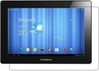 ColorKart Impossible Glass for iBall Slide 3G Q1035 Tab