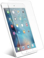 Gripp Tempered Glass Guard for iPad Air 2