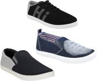 Buy Mens Footwear - Sneakers online