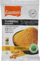 Eastern Turmeric Powder(100 g)