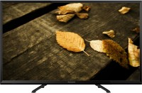 PANASONIC TH 32E400D 32 Inches HD Ready LED TV