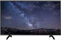 View Panasonic 100cm (40 inch) Full HD LED TV(TH-40E400D) Price Online(Panasonic)
