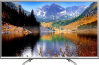 Panasonic 80cm (32 inch) Full HD LED TV(TH-32E460D)