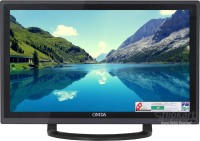 Onida 59.94 cm (24 inch) HD Ready LED TV(LEO24HRD)
