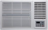 Onida 1.5 Ton 3 Star Window AC  - White