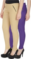 Buy Womens Clothing - Jegging online
