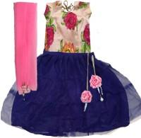 https://rukminim1.flixcart.com/image/200/200/j66s3gw0/kids-lehenga-choli/n/g/v/5-6-years-seagreen-blue-blue-aglare-original-imaewpba4s5wyxh9.jpeg?q=90