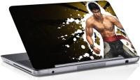 View Shopmania Law fighter Vinyl Laptop Decal 15.6 Laptop Accessories Price Online(Shopmania)