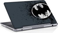 View Shopmania Grey art Vinyl Laptop Decal 15.6 Laptop Accessories Price Online(Shopmania)