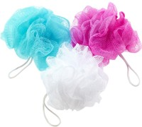 BoldnYoung Loofah(Pack of 3) - Price 138 86 % Off
